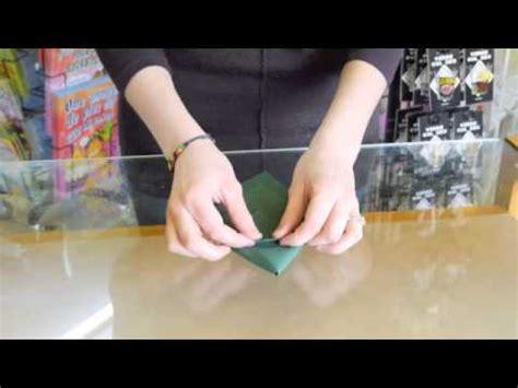 pliage de serviette jetable en forme de sapin no 235 l