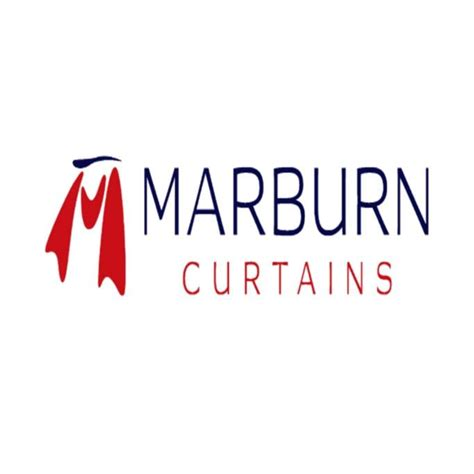 Marburn Curtains In Philadelphia by Marburn Curtains Shades Blinds 2417 Castor Ave Port