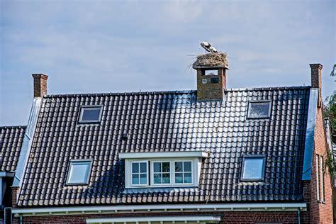 Huis Te Koop Ede Woning by Schijtende Ooievaars Dwarsbomen Verkoop Van Villa Van 1