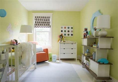 peinture pour chambre bebe meilleures images d inspiration pour votre design de maison
