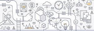 La relación entre DevOps, contenedores, microservicios y ...