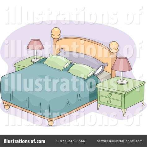 (RF) Bedroom Clipart  Clipart Panda  Free Clipart Images