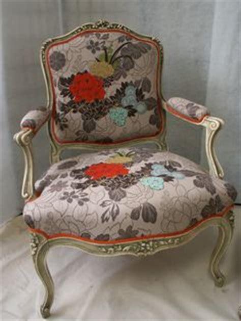 fauteuil wavre i tahiti tahiti