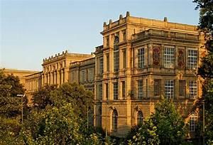 D Tec Düsseldorf : datei kunstakademie in duesseldorf altstadt von wikipedia ~ Markanthonyermac.com Haus und Dekorationen