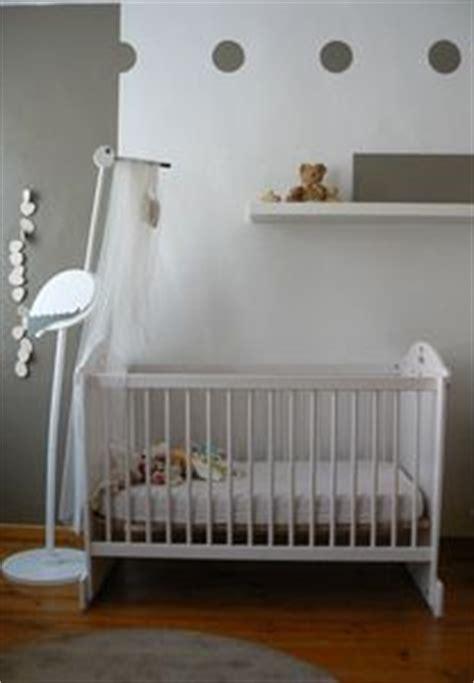 idee deco pour chambre bebe mixte