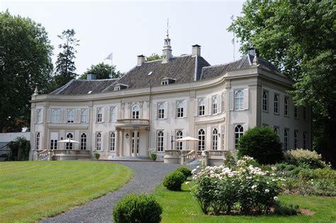 Te Huur Limburg by Huis Muur Deuren Huis Te Huur Limburg