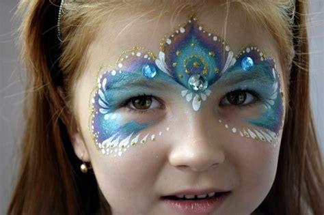 30 Fasching Kostüme Für Kinder, Schminke & Bastelideen