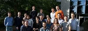 Smart Home Team : smartsys smartsys ~ Markanthonyermac.com Haus und Dekorationen