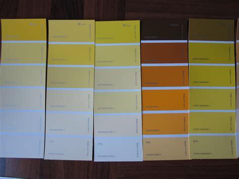 dulux colour chart quotes pics