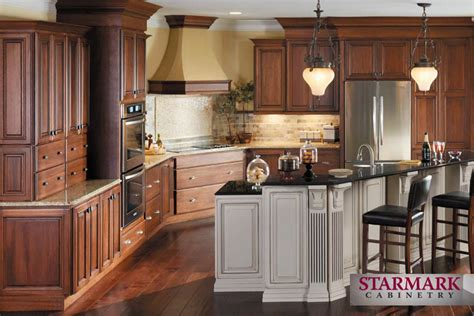 Starmark Cabinetry Kitchen Cabinets  Bathroom Vanity
