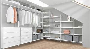 Schränke Für Begehbaren Kleiderschrank : begehbarer kleiderschrank jetzt nach wunsch planen ~ Markanthonyermac.com Haus und Dekorationen
