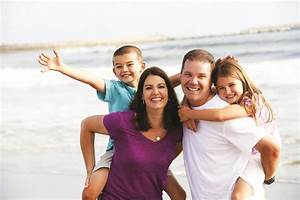 7 Tips For Best Family Vacation - Tourist Destinations