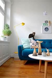 Kinderzimmer Dekorieren Tipps : die sch nsten wohnzimmer deko ideen ~ Markanthonyermac.com Haus und Dekorationen