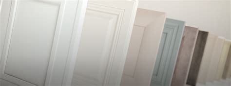 100 omega cabinets waterloo iowa careers tunnel to