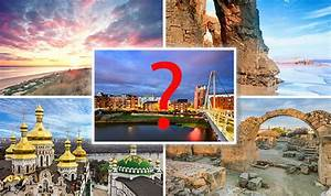 Lonely Planet reveals Best in Europe 2017 and THIS ...
