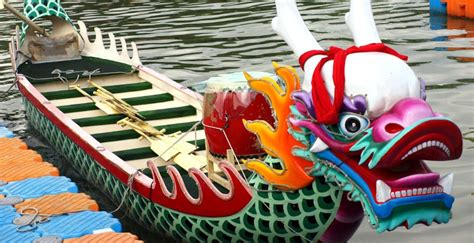 Dragon Boat Festival Chinese Name by Dragon Boat Festival What Is It All About Internships