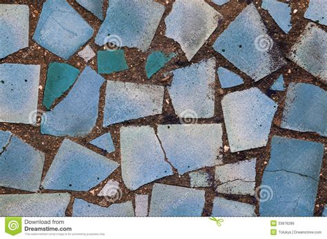 ceramic tile royalty free stock image image 33876286