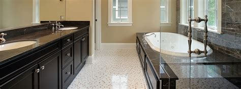 bathroom remodels best ideas about bathroom remodeling on