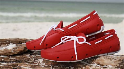 Best Boat Shoes That Can Get Wet by The World S Best Boat Shoes
