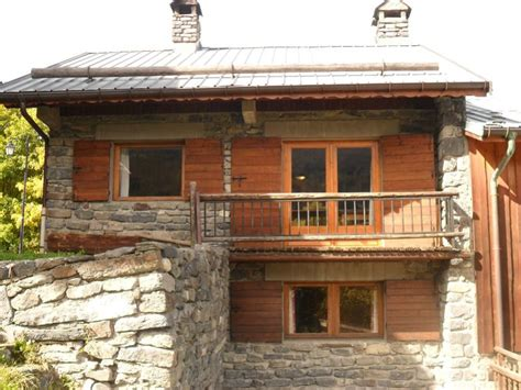 chalet bouquetins la tania ski chalet for catered chalet ski holidays snowboarding and summer