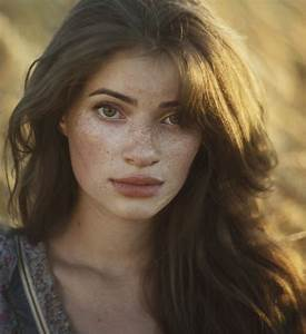 11 best Gently Sensual by David Dubnitskiy images on ...