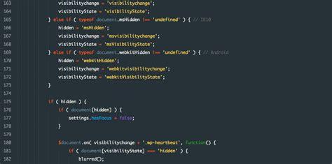 Learning Javascript In Wordpress, Deeply