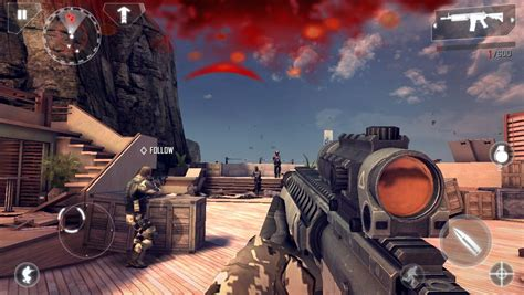 modern combat 4 zero hour v1 1 7c data apk free the hacking guide hack tool tricks
