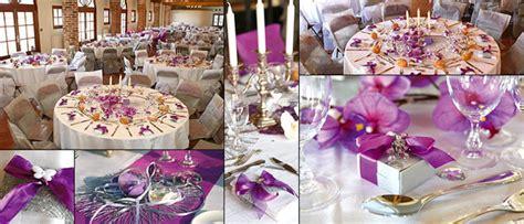 th 232 mes de d 233 coration mariage pour votre d 233 coration avec cinq etoiles decoration tout sur www