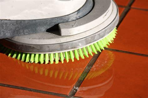 produit nettoyant pour sols revetements synthetiques carrelage plancher