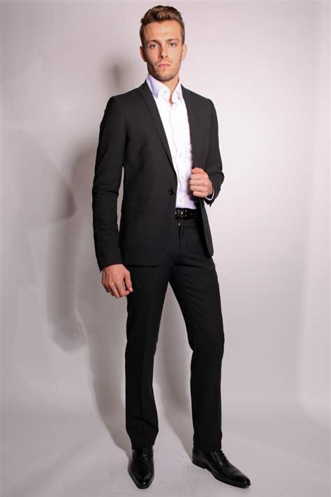costume homme moderne related keywords costume homme moderne keywords keywordsking
