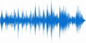 How to generate waveform images from audio files ...