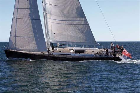 Sail Charter Nyc by Cape Arrow Luxury Sailing Charter Yacht Mediterranean Nyc
