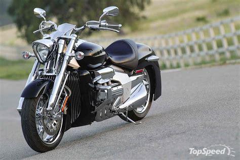 2006 Honda Valkyrie Rune: Pics, Specs And Information