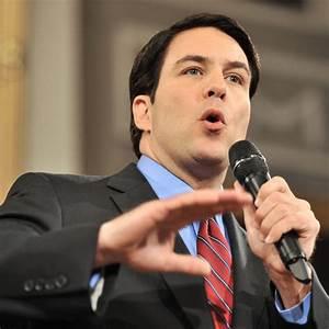 GOP Has Rare Shot At Winning House Seat In Mass. | KCUR