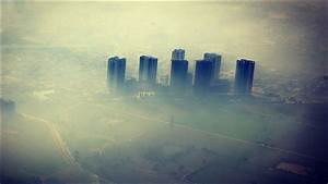 Air pollution linked to increased risk of low-birth-weight ...
