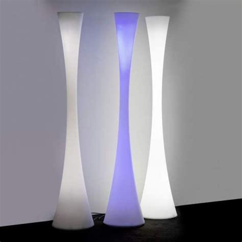1000 id 233 es sur le th 232 me multi luminaire sur luminaires suspendu et plafonds