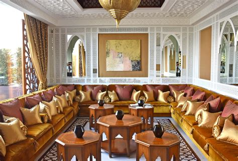 The Best Luxury Hotel Suites In The World 2018
