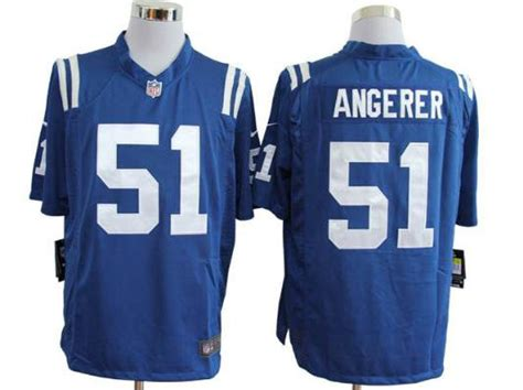 Indianapolis Colts 12 Andrew Luck White Cheap Nfl Nike