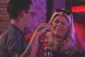 The Only Way Is Essex - TOWIE news, gossip, catch-up ...