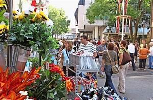 Verkaufsoffener Sonntag Ludwigsburg : verkaufsoffener sonntag in bad cannstatt beim martinimarkt bleiben einige gesch fte zu bad ~ Markanthonyermac.com Haus und Dekorationen