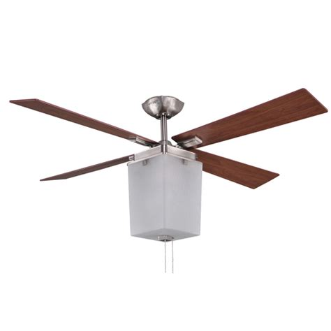 new allen roth quot le marche quot 56 quot brushed nickel ceiling fan energy 199985 ebay