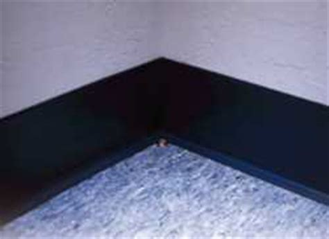 anti static floor tiles anti static sheet goods
