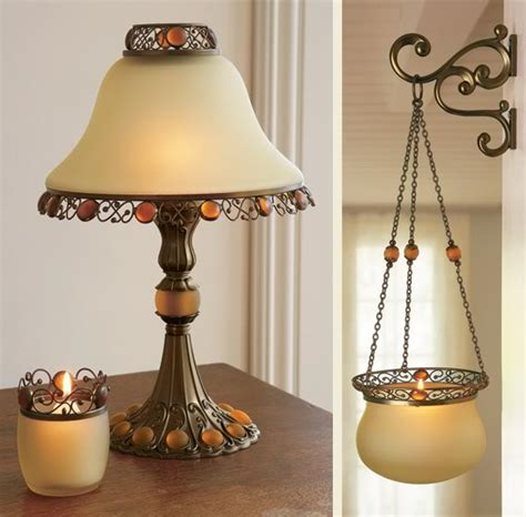 home decor items laurensthoughts