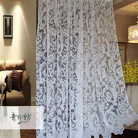 achetez en gros rideaux en anglais en ligne 224 des grossistes rideaux en anglais chinois