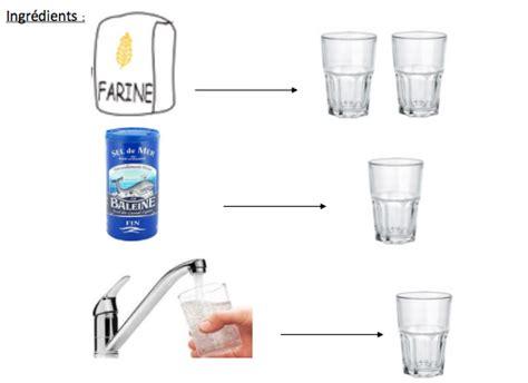 recette p 226 te 224 sel pour ugo rondinone chez f 233 cole section