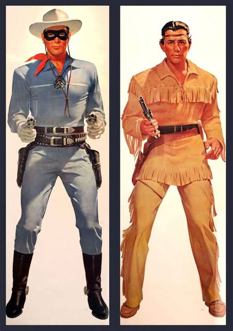 lone ranger and tonto owen gallery gt vintage posters gt entertainment gt lone ranger and