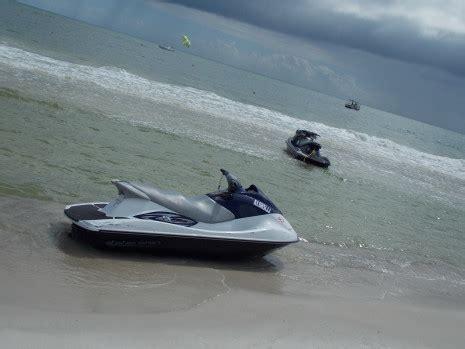 Party Boat Rental Gulf Shores Al by Paddleboard Rentals Gulf Shores Orange Beach Alabama
