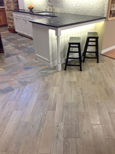 kitchen bath contemporary wall and floor tile st louis by prosource wholesale