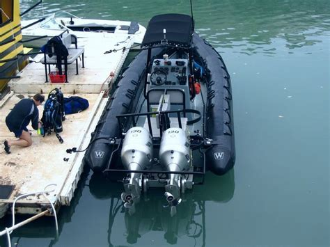 Inflatable Dive Boats For Sale by 322 Best Images About Boot On Pinterest Ribs Fishing