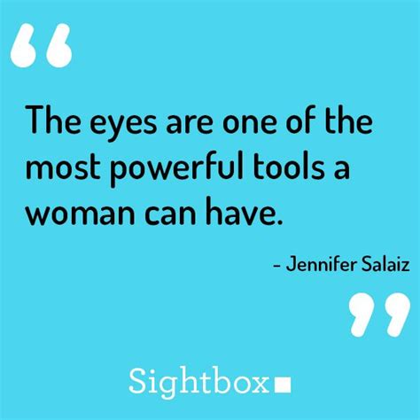 17 Best Quotes About Eyes On Pinterest  Crazy Love Quotes. Music Quotes We Heart It. Dr Seuss Quotes In The Lucky One. Marilyn Monroe Quotes About Friendship. Quotes About Moving On After A Break Up Tumblr. Movie Quotes Famous. Quotes Never Hurt The One You Love. Funny Quotes On Shirts. Quotes About Moving On And Never Looking Back